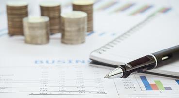 finance-service